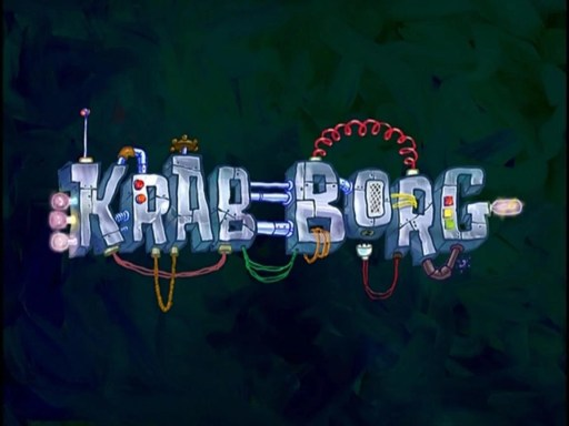 Best Episodes of Spongebob Squarepants