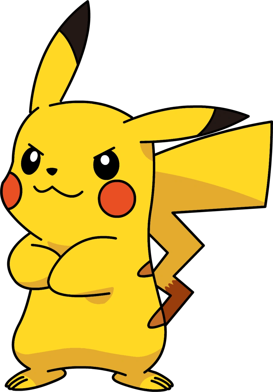 https://i1.wp.com/img2.wikia.nocookie.net/__cb20130313231409/scratchpad/images/3/32/Pikachu2.png