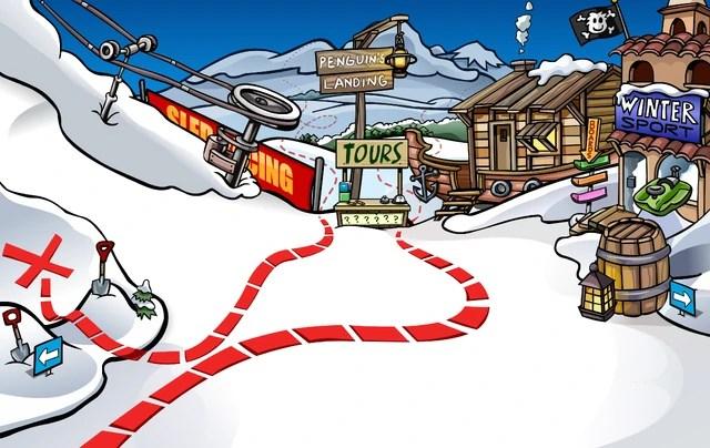 File:Rockhopper's Arrival Party Ski Village.png