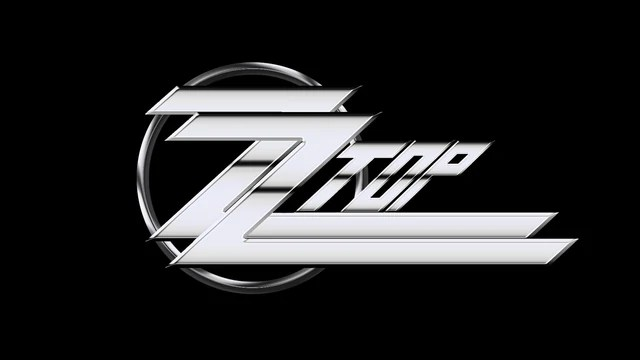 File:Zz-top logo.jpg