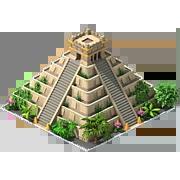 Image - Attraction maya pyramids info.png - Megapolis ...
