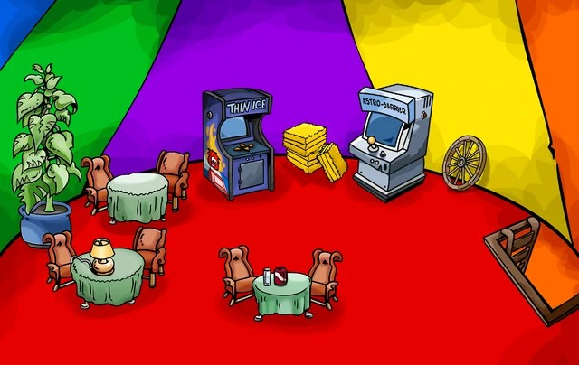 File:Fall Fair 2007 Dance Lounge.png
