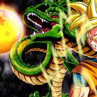 New Dragon Ball Z series confirmed, premiers April 6 on Fuji TV