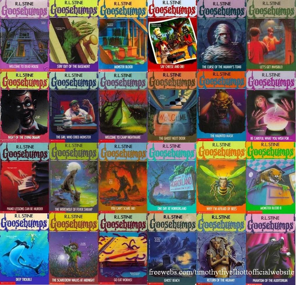 https://i1.wp.com/img2.wikia.nocookie.net/__cb20131024223456/childrensbooks/images/e/ea/Goosebumps_Wallpaper_1_by_UBob.jpg