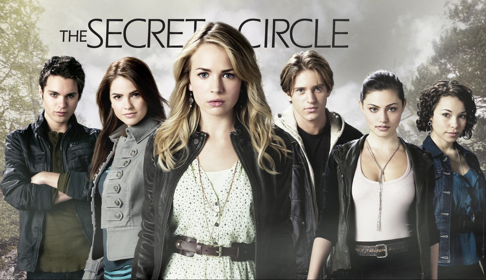 https://i1.wp.com/img2.wikia.nocookie.net/__cb20131208205442/secretcircle/images/c/cc/The-secret-circle-0.png
