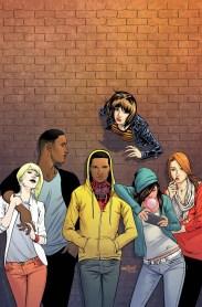 all new ultimates 2014 worst comic series marvel