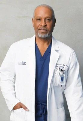 Richard-Webber-153355_L.jpg