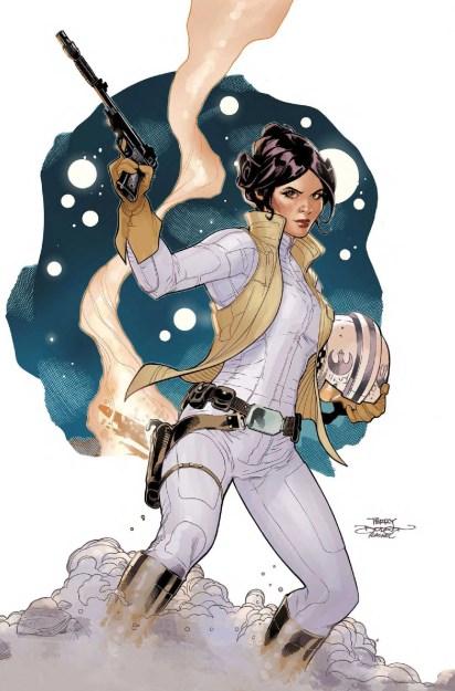 https://i1.wp.com/img2.wikia.nocookie.net/__cb20140726224313/starwars/images/b/b4/Star_Wars_Princess_Leia.png?resize=412%2C625