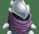 monstruos epicos Haku