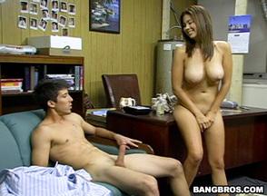 busty asian women nude