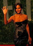 Halle Berry at the Academy Awards Pictures