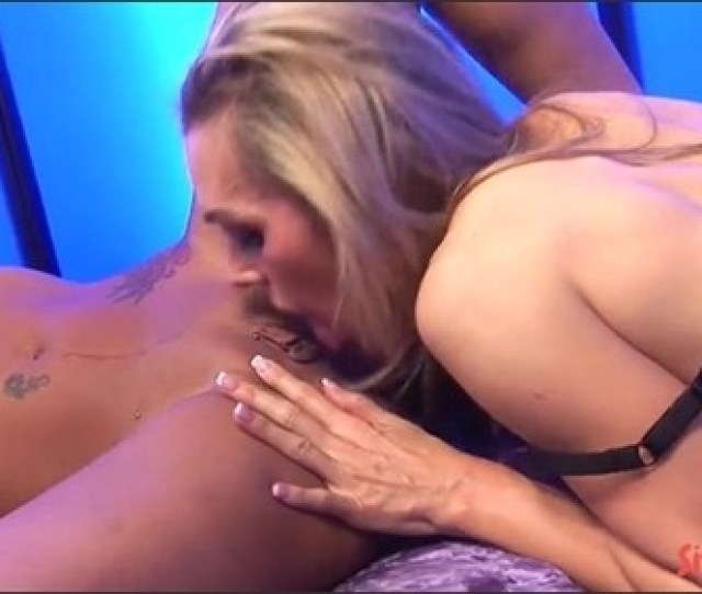 Babestation Xtreme Live Show  Kerry Louise And Tanya Tate Kerry Louise Babestation Tv Porn Bbs
