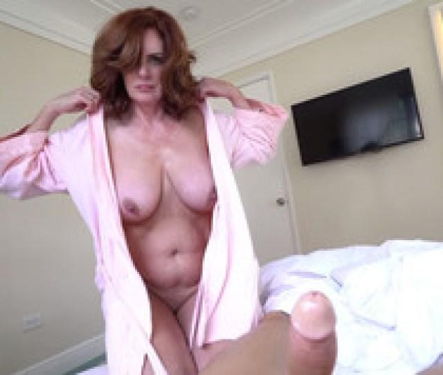 Relation Step Mother Son Genre Taboo Milf Mature Mom Caught Masturbating Filming Pov Dirty Talk Format Mp4 15min