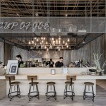 Eye Catching Cafe Design Ideas Modern Cheapest Price For Restaurant Ouyee
