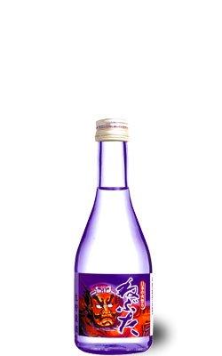 火祭りねぶた生貯蔵酒300ml