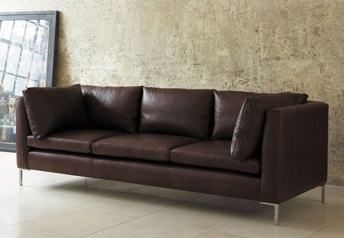 Sofa Workshop. Sofás, butacas y chaise longues