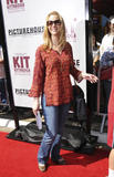 HQ celebrity pictures Lisa Kudrow