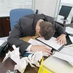 stress, kerja yang stress, stress at office, kerja keras, tension at office,