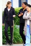 HQ celebrity pictures Ellen Pompeo