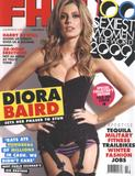 Diora Baird