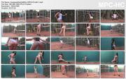 th 498338608 AnastasiaHarrisMALLORCA15 def 1.mp4 thumbs  2018.02.05 16.26.20  123 362lo - Anastasia Harris - Pack 43 HD Videos (2016 - 2019)(Updated)