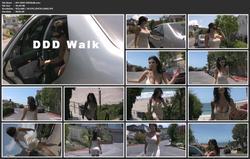 th 019352170 DM V049 DDDWalk.mov 123 50lo - Denise Milani - MegaPack 137 Videos