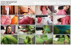 th 095309608 thumbs20181024211952 l 123 539lo - Mandy Flores - MegaPack 102 HD Videos!