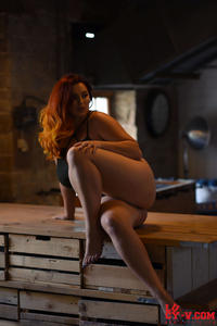th 326690493 SNP 4520 123 403lo - Lucy Collett / Lucy Vixen / Lucy V  - MegaPack 64 Sets (2015 - 2018)