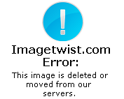 Backpackers 2 (1990)