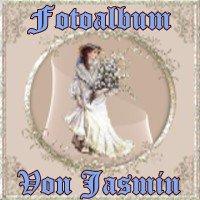 Jasmin Foto
