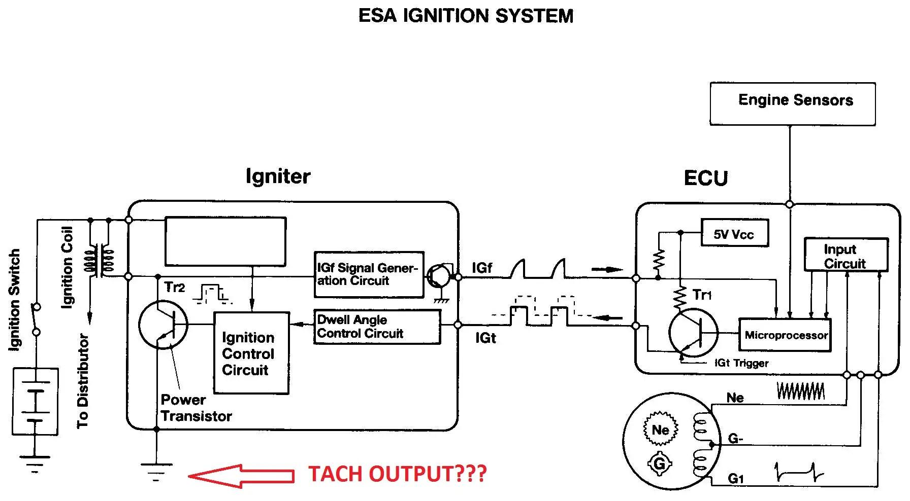 Lq9 Coil Wiring