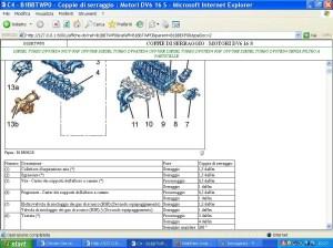 Manuale Officina Peugeot bipper,boxer,ranch,expert,RCZ | eBay