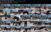 th 498384605 AnastasiaHarrisTEASE169 def 1 s 123 200lo - Anastasia Harris - Pack 43 HD Videos (2016 - 2019)(Updated)