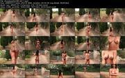 th 498425472 AnastasiaSet2M def 1 s 123 172lo - Anastasia Harris - Pack 43 HD Videos (2016 - 2019)(Updated)