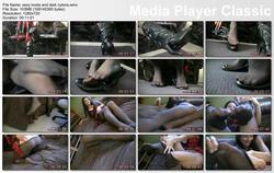 th 095249702 thumbs20180725112438 l 123 215lo - Mandy Flores - MegaPack 102 HD Videos!