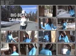 th 019277682 DM V015 BigBear1.wmv 123 122lo - Denise Milani - MegaPack 137 Videos