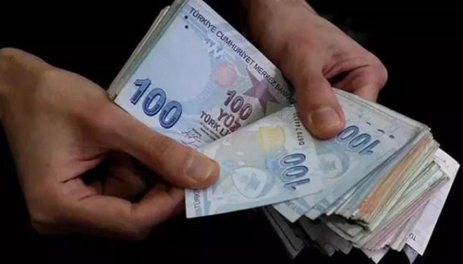 1100 TL sosyal yardım başvurusu PTT sorgulama, ne zaman ödenecek? E Devlet pandemi sosyal yardım parası ne zaman verilecek? 17