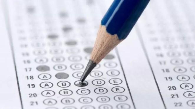 KPSS sınav değerlendirmesi nasıl yapılıyor? KPSS puan hesaplama 2021 nasıl? 15
