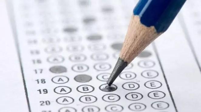 MEB Bursluluk sınav giriş belgesi sorgulama ekranı! Bursluluk sınav giriş belgesi nasıl ve nereden alınır? 14