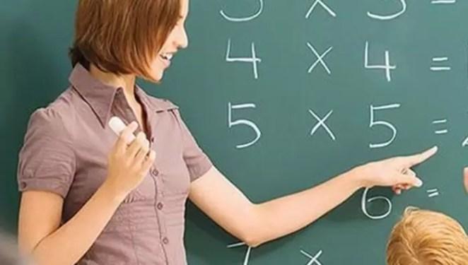 Sözleşmeli öğretmen atama sonuçları ne zaman açıklanacak? Sözleşmeli öğretmen atama sonuçları sorgulama ekranı 15