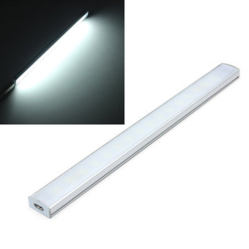 25CM 5W Dimmable 25 SMD 5152 Super Bright Micro USB LED Strip Lights Sale