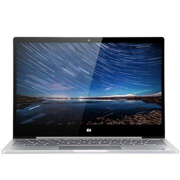 Original Xiaomi Mi Notebook Air 12.5 Inch Windows 10 7th Intel Core m3-7Y30 4GB RAM 256GB SSD Laptop 1920*1080 Backlight Keyboard