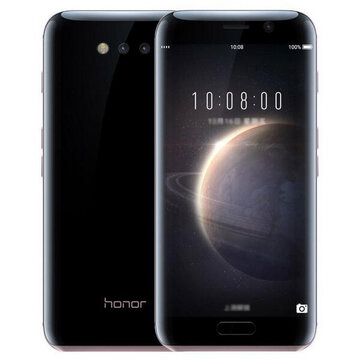 Huawei Honor Magic 5.09 Inch 4GB RAM 64GB ROM HUAWEI Kirin 950 i5 Octa core 4G Smartphone