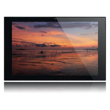 banggood Teclast X10 3G MTK8392 1.4GHz 8コア BLACK(ブラック)