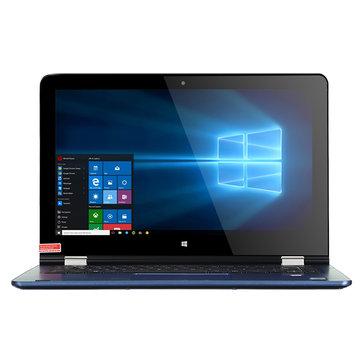 VOYO VBOOK V3 128GB SSD I5-6200U 4G RAM 13.3 Inch Windows 10.1 Tablet