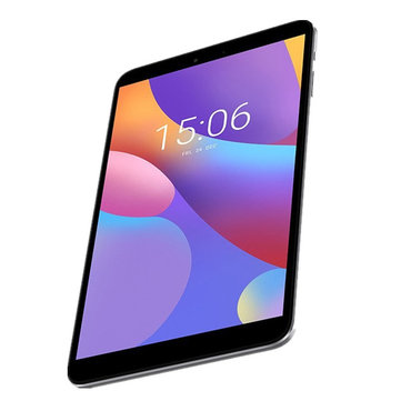 Original Box CHUWI Hi 8 Air 32GB Intel Cherry Trail X5 Z8350 Quad Core 8 Inch Dual OS Tablet