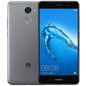 HUAWEI Enjoy 7 Plus 5.5 inch 4GB RAM 64GB ROM Snapdragon 435 Octa core 4G Smartphone