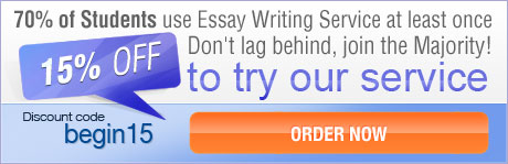 best websites to buy essays