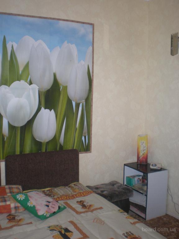 Срочная продажа одной из двух квартир на 14 эт.с видом на ...