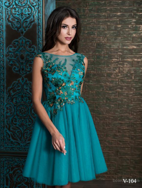 Вечерние платья больших размеров купить Украина продам в ...